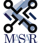 MASAR to Research Validation